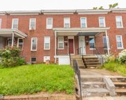 3419 LYNDALE AVENUE, Baltimore image