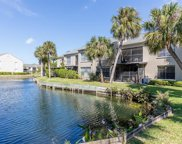 13602 Frigate Court Unit N101, Clearwater image