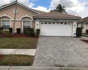 7738 Bay Lake DR, Fort Myers image
