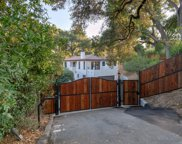 316 Quien Sabe Rd, Scotts Valley image