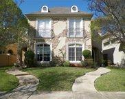 4149 Herschel Avenue, Dallas image