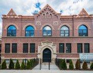 915 N Hoyne Avenue Unit #4, Chicago image