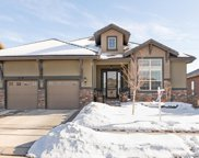 4220 Wild Horse Drive, Broomfield image