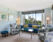 1 Ocean Lane Unit #3427, Hilton Head Island image