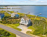 625 New River Inlet Road, North Topsail Beach image