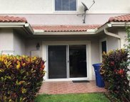 2120 Sw 99th Way Unit #2120, Miramar image