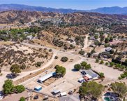 16703 SOLANA Lane, Canyon Country image