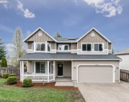 12050 SW WHISTLERS  LOOP, Tigard image