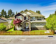 2302 NE 28th St, Renton image