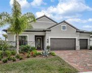 12279 Sussex St, Fort Myers image