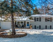301 Pinewood Drive, Apple Valley image