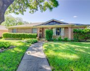 5804 Twineing Street, Dallas image