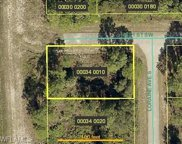 4600 Loraine AVE S, Lehigh Acres image