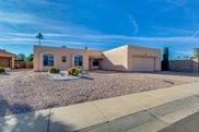 753 E Leisure World --, Mesa image