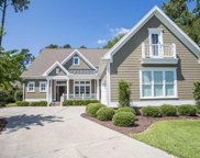 205 Stonefly Court, Murrells Inlet image