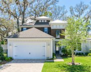 8725 ANGLERS COVE DR, Jacksonville image