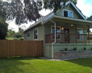 8415 42nd Ave S, Seattle image