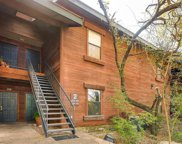 4711 Spicewood Springs Rd Unit 2-110, Austin image
