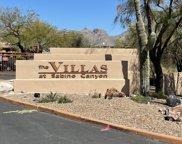 7255 E Snyder Unit #3205, Tucson image