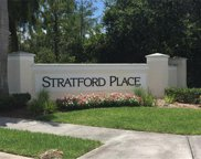 1400 Tiffany Ln Unit 2406, Naples image