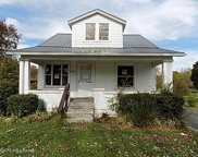 3127 S Crums, Louisville image