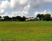 1410 SW Osprey Cv, Port Saint Lucie image