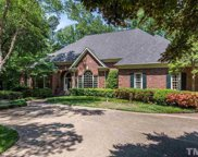 4316 Johnston Busbee Wynd, Raleigh image