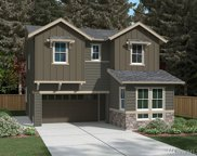 22326 Lot 6 43RD DR SE, Bothell image