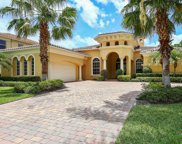 125 Remo Place, Palm Beach Gardens image