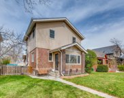 2053 South Corona Street, Denver image