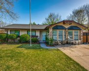 4106 Bucknell Drive, Garland image
