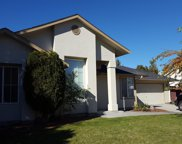1791 N Eagle Creek Way, Eagle image