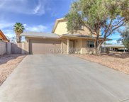 4516 EL CARNAL Way, Other image