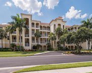 4843 Hampshire Ct Unit 2-303, Naples image