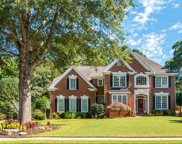 918 NW Thousand Oaks Bend, Kennesaw image