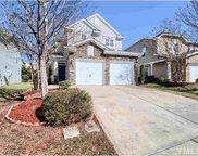 705 Delta Downs Drive, Cary image