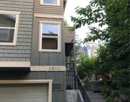 3813 12th Ave W Unit B, Seattle image
