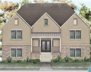 6274 Deer Ridge Trail, Trussville image