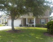 2478 Burning Tree Lane, Little River image