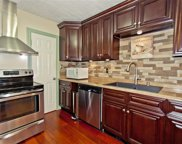 57 Towne Square Drive, Newport News South image