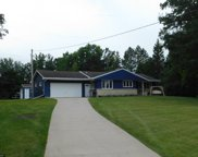 1142 Durand Drive, Puposky image