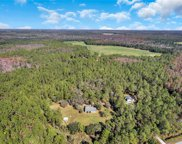 10411 County Road 474, Clermont image