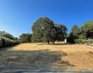 2210 Grouse  Drive, Valley Springs image