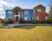 11 PRINCE RD, Parsippany-Troy Hills Twp. image