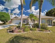 13521 Fern Trail DR, North Fort Myers image