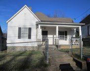 1430 Harvey St, Knoxville image