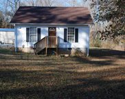 414 Peden Road, Fountain Inn image