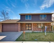 8964 West Rice Avenue, Littleton image
