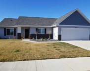 1713 Valley Bluffs Drive Se, Minot image