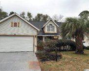 76 Safe Harbor Ave, Pawleys Island image